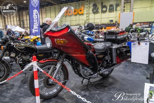 nec-classic-motorbike-show-251