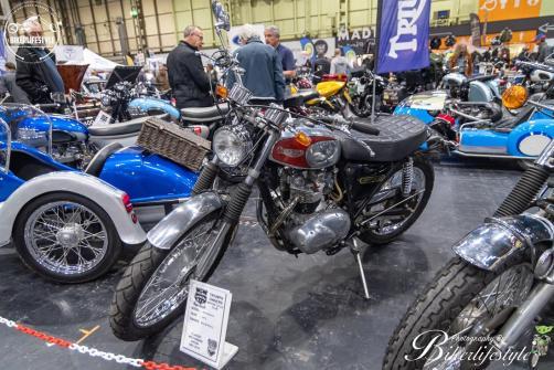 nec-classic-motorbike-show-254