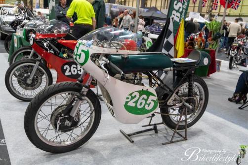 nec-classic-motorbike-show-264
