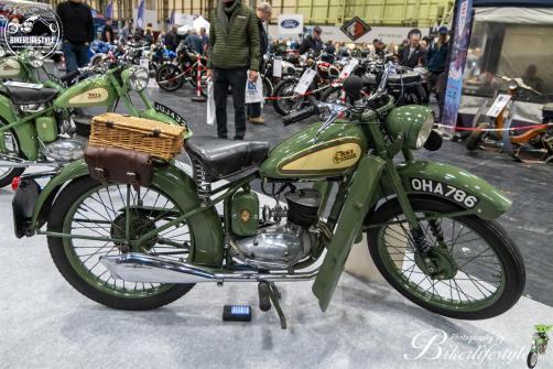 nec-classic-motorbike-show-270