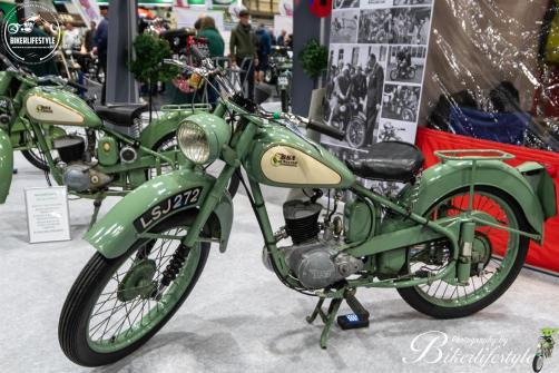 nec-classic-motorbike-show-272