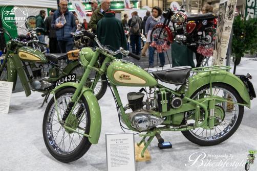 nec-classic-motorbike-show-274
