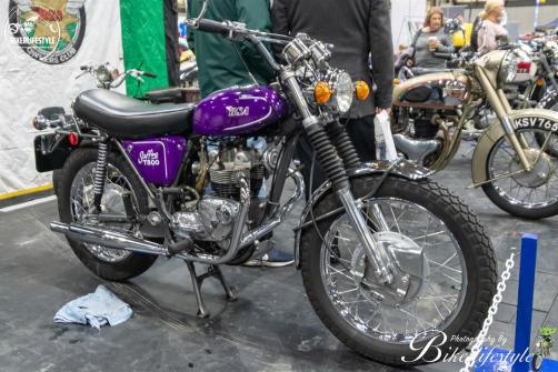 nec-classic-motorbike-show-275