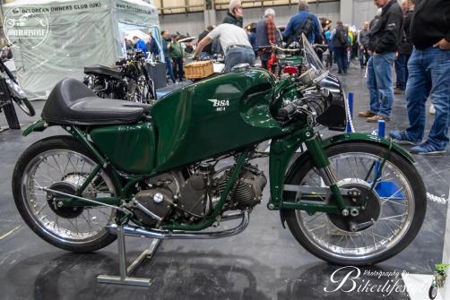 nec-classic-motorbike-show-280