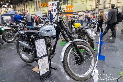 nec-classic-motorbike-show-285