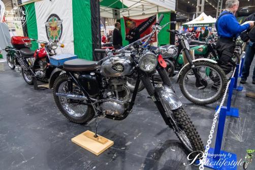 nec-classic-motorbike-show-287