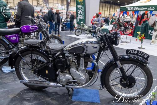 nec-classic-motorbike-show-290