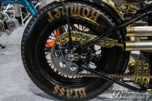 nec-classic-motorbike-show-295