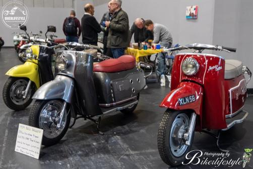 nec-classic-motorbike-show-297