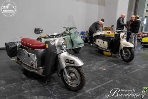 nec-classic-motorbike-show-299
