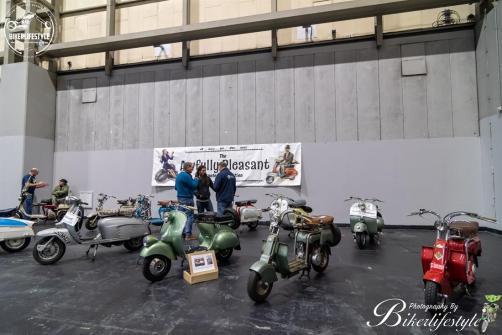 nec-classic-motorbike-show-300