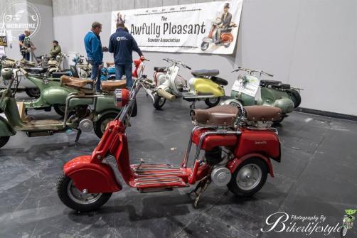 nec-classic-motorbike-show-302