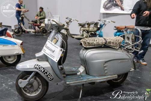 nec-classic-motorbike-show-306