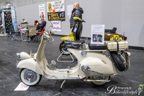 nec-classic-motorbike-show-309