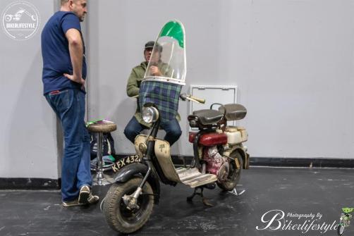 nec-classic-motorbike-show-310