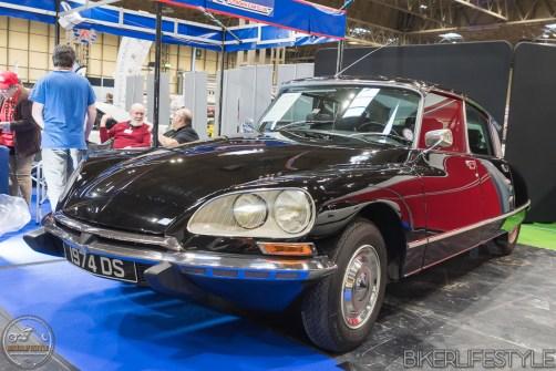 NEC-classic-motor-show-154