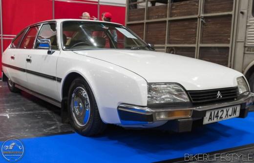 NEC-classic-motor-show-155