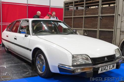 NEC-classic-motor-show-156