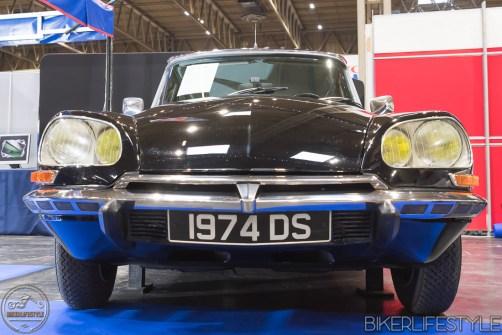 NEC-classic-motor-show-157