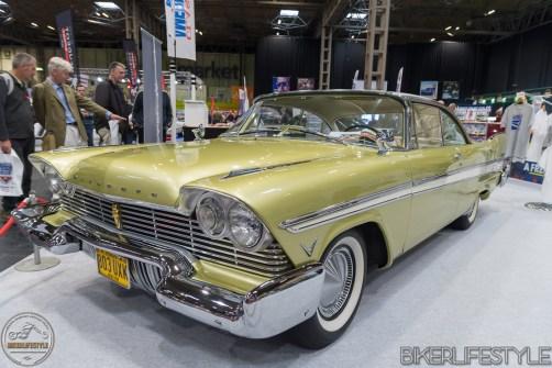 NEC-classic-motor-show-167