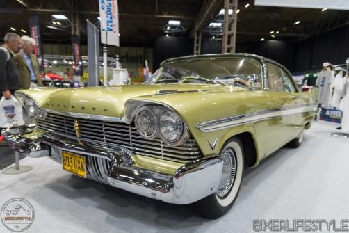 NEC-classic-motor-show-168