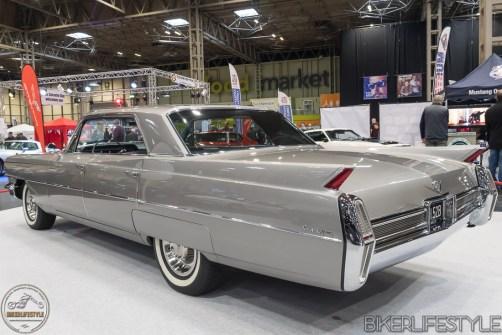 NEC-classic-motor-show-189