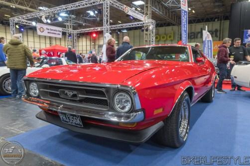 NEC-classic-motor-show-196