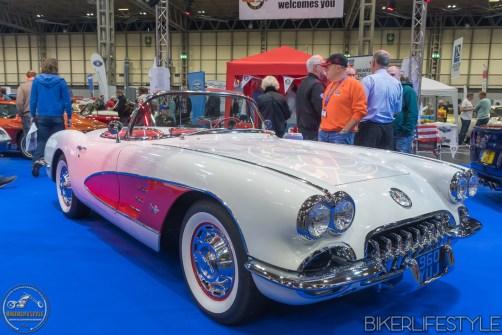 NEC-classic-motor-show-204