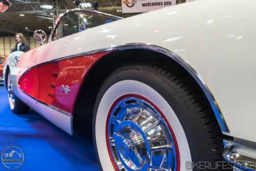 NEC-classic-motor-show-208