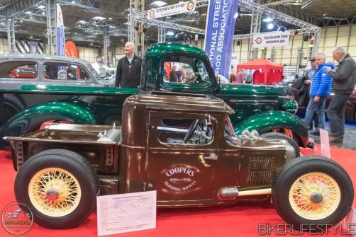 NEC-classic-motor-show-221