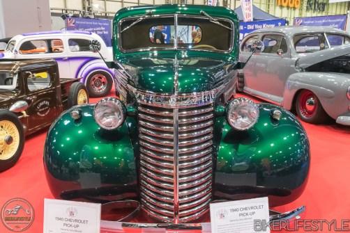 NEC-classic-motor-show-227