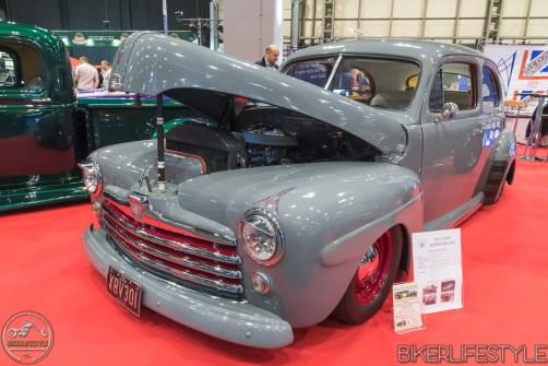 NEC-classic-motor-show-228