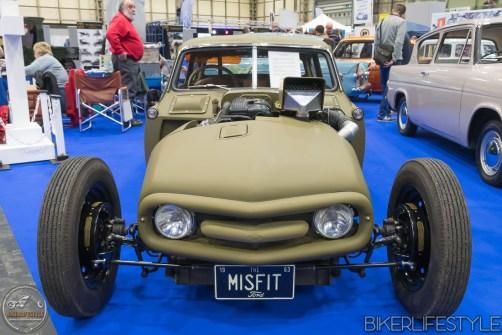 NEC-classic-motor-show-233