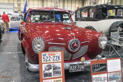 NEC-classic-motor-show-238