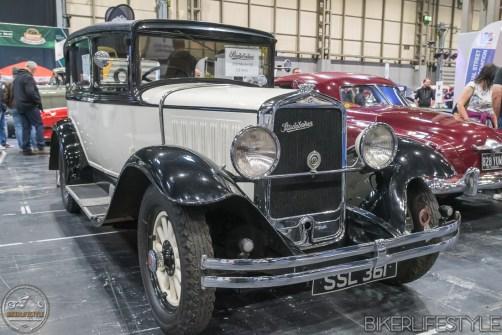 NEC-classic-motor-show-239