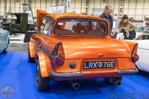 NEC-classic-motor-show-242