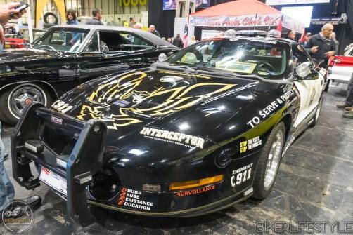 NEC-classic-motor-show-250