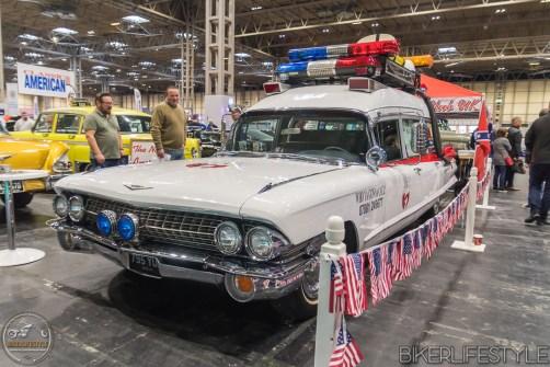 NEC-classic-motor-show-255