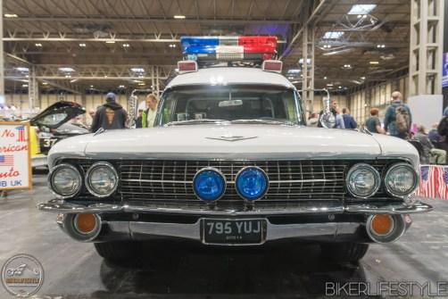 NEC-classic-motor-show-264