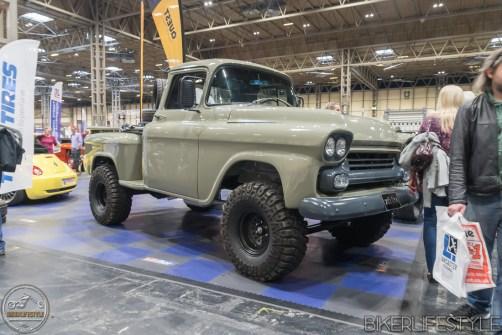 NEC-classic-motor-show-265