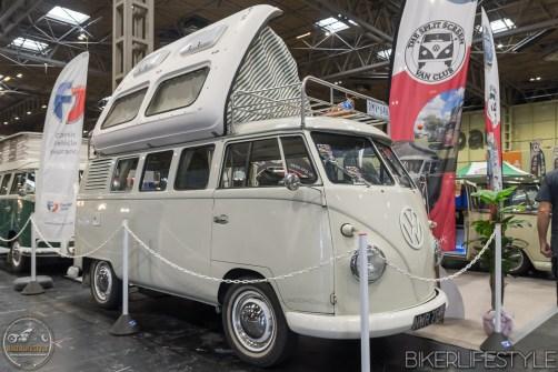 NEC-classic-motor-show-285