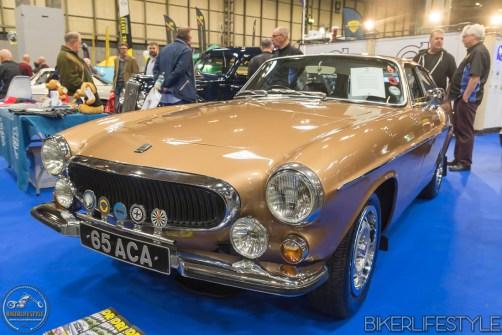 NEC-classic-motor-show-291