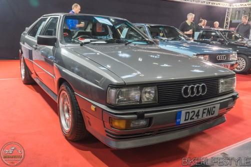 NEC-classic-motor-show-299