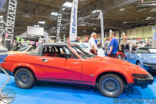 NEC-classic-motor-show-307