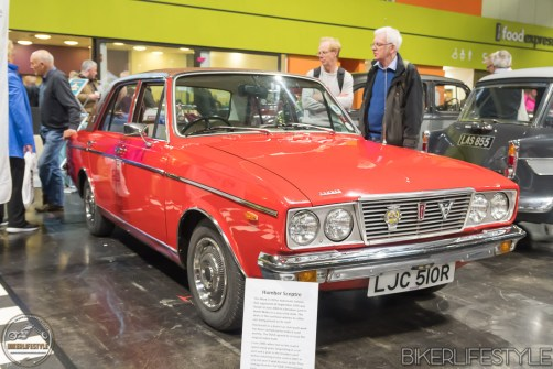 NEC-classic-motor-show-314