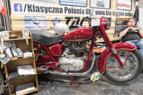 NEC-classic-motor-show-316