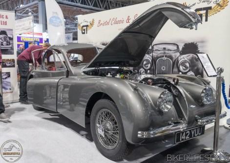 NEC-classic-motor-show-318