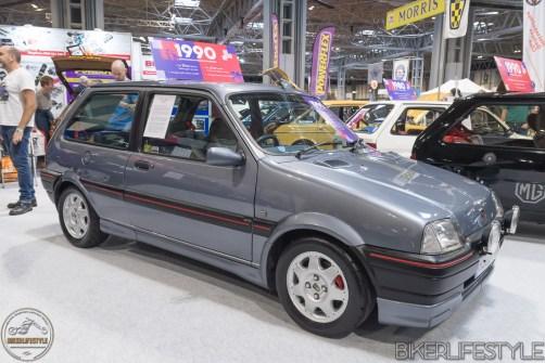 NEC-classic-motor-show-321
