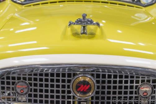 NEC-classic-motor-show-323