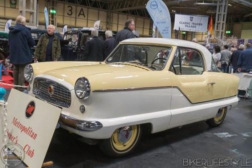 NEC-classic-motor-show-324